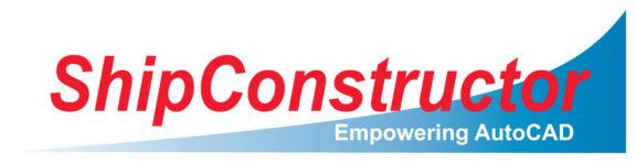 ShipConstructor logo 2005