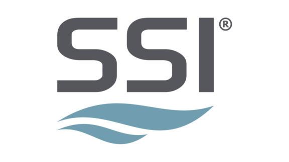 SSI logo 2013