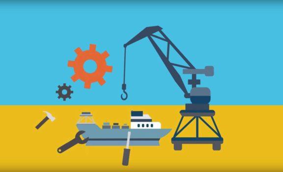 Managing Ship Life Cycle – Prepare For Ship's Lifespan