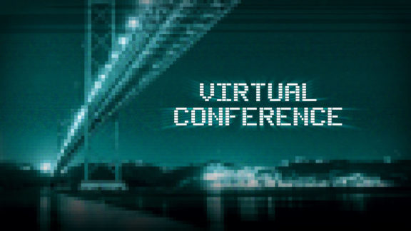 SSI Virtual Conference 2019: Insights from Shipbuilding Leaders