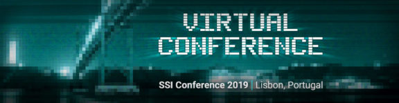 DigitalHub in Action| SSI Conference 2019