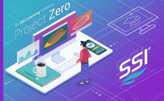 SSI Project Zero