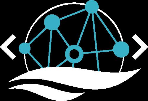SSI Developer Network brandmark