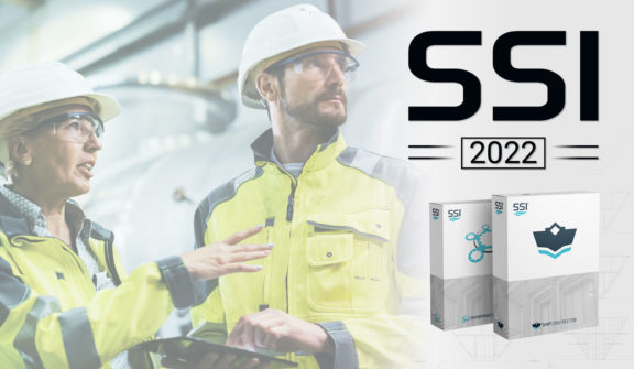 SSI 2022 Released