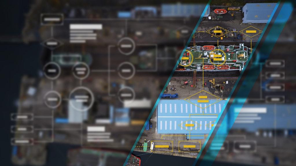 Resilient shipbuilding strategies